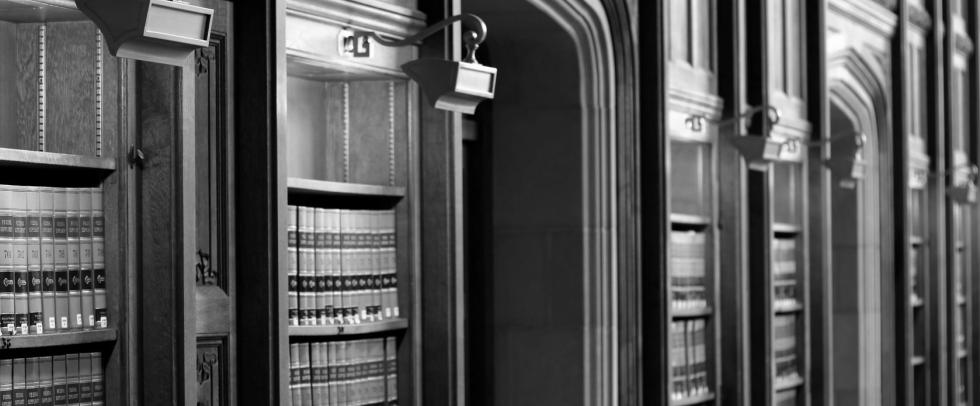 cabinet brault associ s avocats la cour. Black Bedroom Furniture Sets. Home Design Ideas